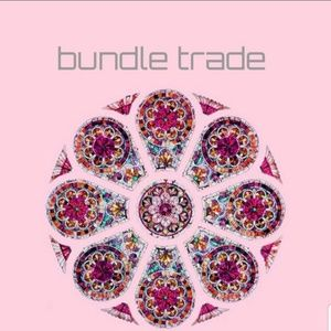 Handbags - Private Trade for @ginabina63
